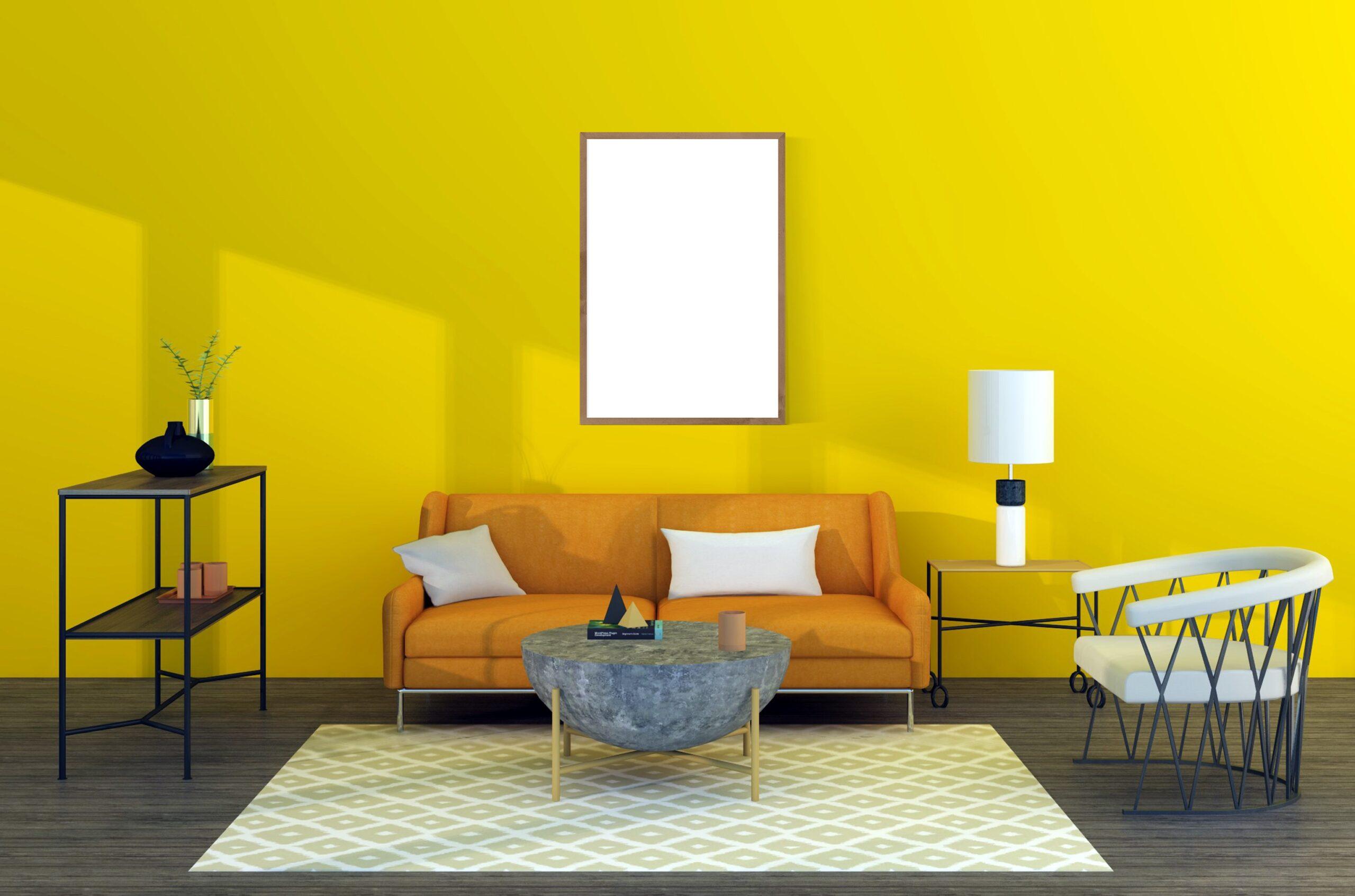 interior-3530455