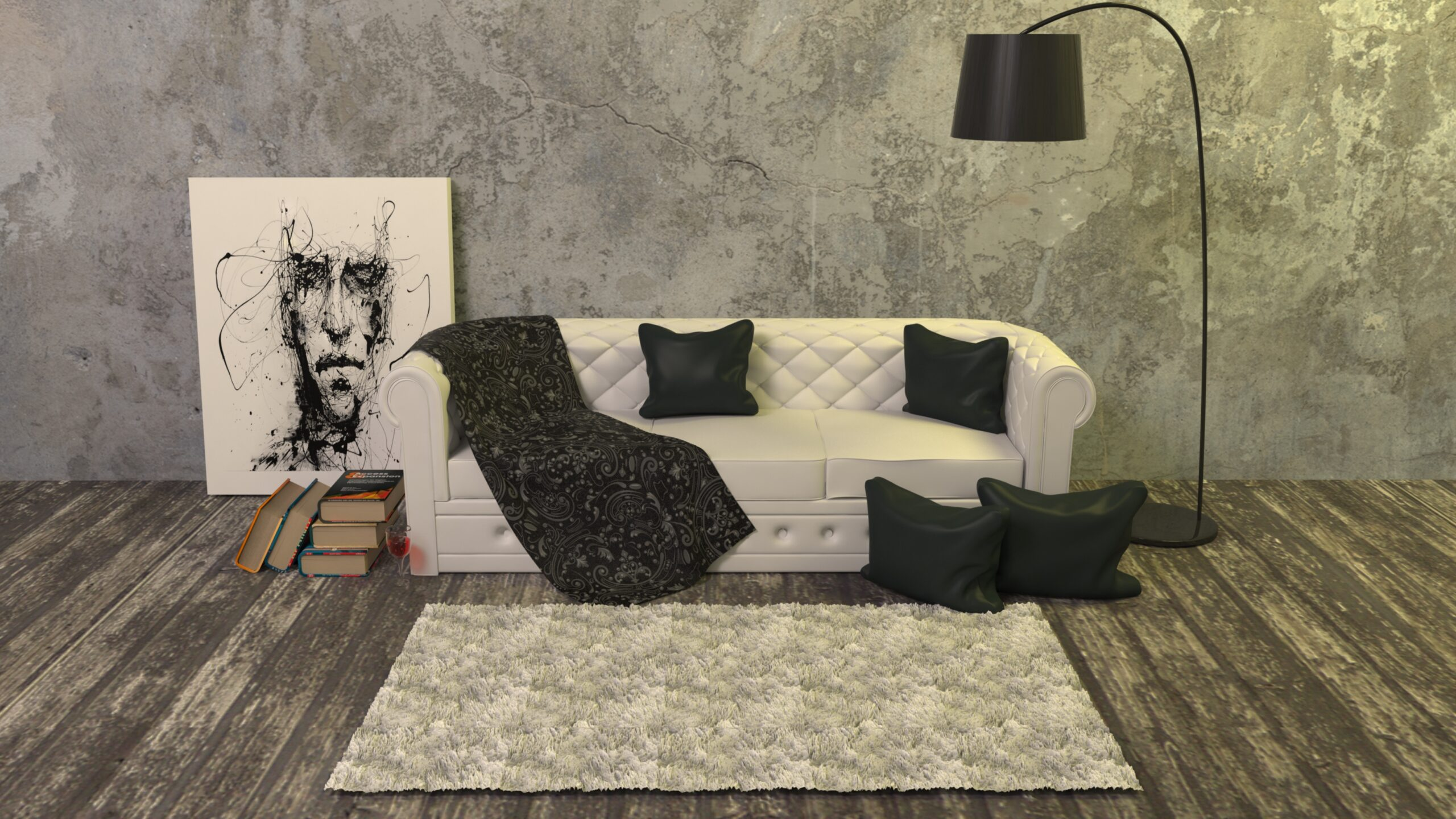 living-room-1853203