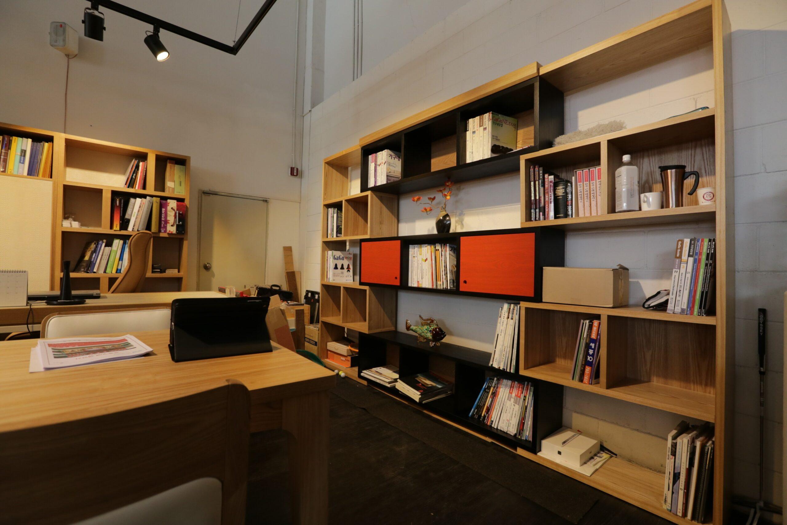 office-332211