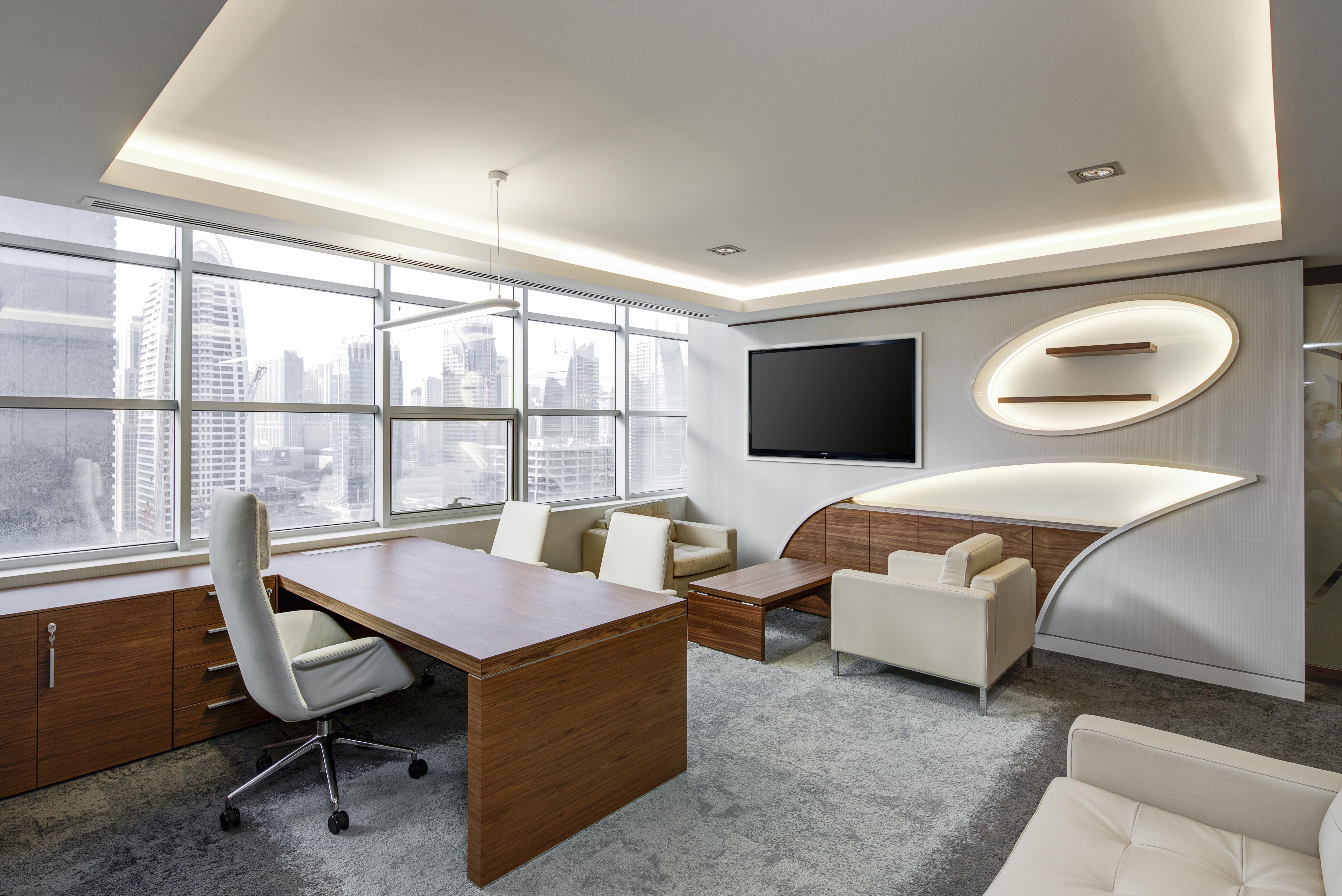 office-730681